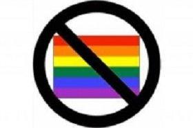 Под давлением общественности Госдума отклонила закон о «гендерном» равенстве