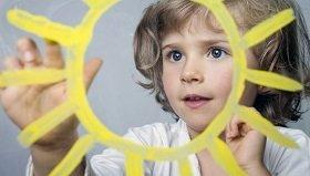 Авторы и исполнители плана Десятилетия детства изменят наших детей до неузнаваемости