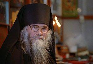 Архимандрит Адриан (Кирсанов): Пророчества о грядущем царе и последних судьбах России и мира