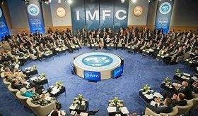 Кукловоды из МВФ ведут Россию к пропасти