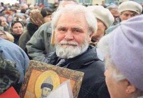 Подвижник и исповедник веры Христовой: Владимиру Николаевичу Осипову – 80 лет. Многая и благая ему лета!