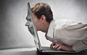 Воображариум: святые отцы о виртуальной реальности