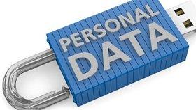 Новая западня «цифровой экономики»: Персональные данные сделают товаром для купли-продажи без ведома их владельцев
