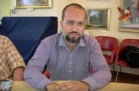 Выступление Игоря Друзя на конференции по столетию цареубийства (видео)