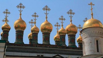 Протестантизм восточного обряда: Константинопольский Патриархат утвердился в своем обновленчестве