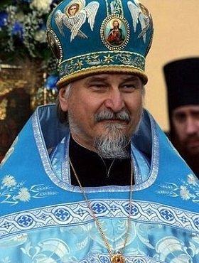 Отошел ко Господу наместник Псково-Печерского монастыря архимандрит Тихон (Секретарёв)