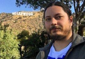 «Наши» люди в Голливуде: иеромонаха Фотия постигла печальная участь