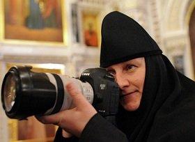 Православно-патриотическим СМИ необходима рассудительность