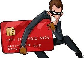 Финансовый маскарад: аферисты опустошают банковские карты граждан (Видео)
