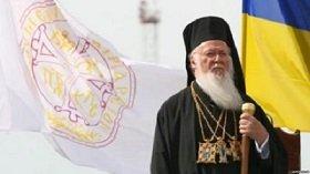 Накануне глобального Всеправославного раскола? О последствиях решения Константинопольского патриархата