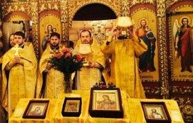 Глава минкульта Украины потребовал срочно провести учет икон в храмах и в лаврах УПЦ МП
