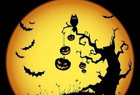 Хэллоуин: Оккультный «праздник» смерти