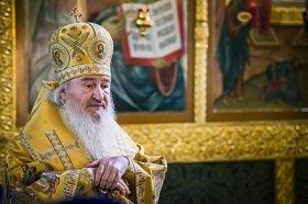 Митрополит Феофан: «Православие – это последняя крепость, которая по-прежнему с честью выдерживает осаду»