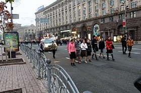 О «криптобандеровцах» и «криптолибералах»: О чем на самом деле думают граждане Украины?