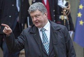 Церковь отвергла произвол украинского диктатора