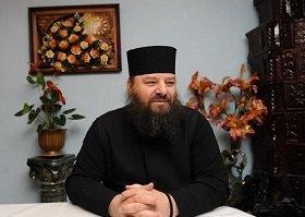 Архиепископ Лонгин (Жар): Это собор нечестивых и сатанинское сборище