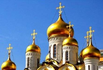 Духовная беспечность – грех и преступление! Послесловие к выступлениям Святейшего Патриарха Кирилла