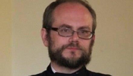 Пришла пора созывать Всеправославный Собор для низложения Варфоломея за ересь папизма, экуменизма и за сослужение с папой Римским