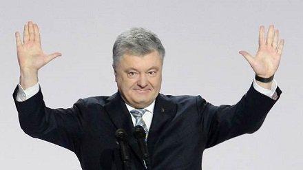 Кандидат в ад: Игорь Друзь об очередных выборах в Украине