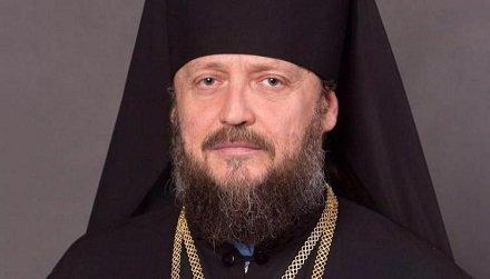 Очередной виток гонений на Церковь: Беззаконная депортация из Украины епископа Гедеона (Харона)