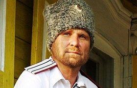 «Расказачивание» – это геноцид Русского православного народа: И он продолжается по сей день…