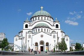 Поместные Церкви выражают поддержку православным УПЦ Московского патриархата