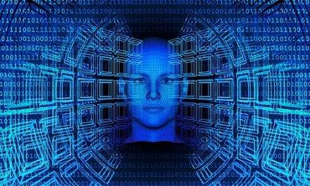 Амбициозные планы строителей «нового цифрового порядка»