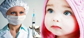 Не война ли это против народа? За отказ от вакцинации предложили наказывать