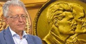 В. Катасонов: Центробанк – это четвертая, негласная власть в России