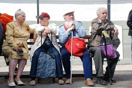 Грядет еще одно повышение пенсионного возраста? Либеральные эксперты призывают россиян готовиться к худшему