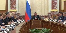 Голикову бросили на амбразуру: Возможно ли за 4 года уменьшить в 2 раза число бедных..?