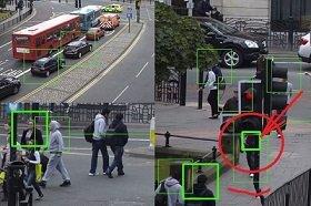 Впервые в мире: В Сан-Франциско запретили использовать системы распознавания лиц