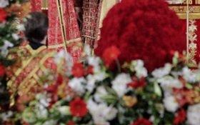 «Да не пребываем в неведении»: Каноны о поклонах в праздничные дни