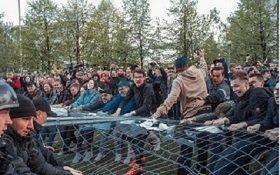 Синдром Екатеринбурга: обнажилось более страшное явление