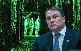 Антицифровой прорыв: Предупреждения об опасности тотальной электронно-цифровой системы услышаны в ГосДуме