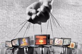Погром строительства храма «обоснован» лживой манипуляцией «социологов»-политтехнологов