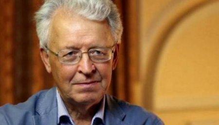 Катасонов: Россию превратили в колонию Запада!