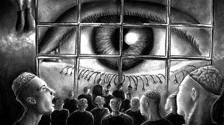 Игорь Друзь: Миазмы «цифрового богословия»