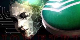 В.П.Филимонов: Цифро-биометрический фашизм (Видео)