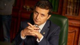 Курс на дальнейшее уничтожение Украины