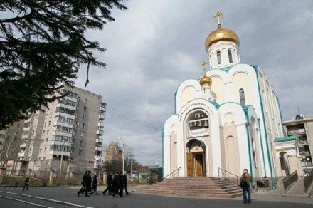 Почему прихожане РПЦ МП перестают посещать храмы