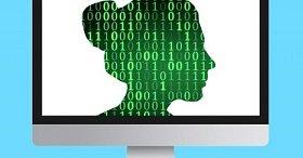 Правительство внесло в Госдуму проект закона о цифровом профиле гражданина и электронном паспорте