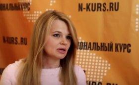 Разврат в ВШЭ, как элемент колониальной системы России (Видео)