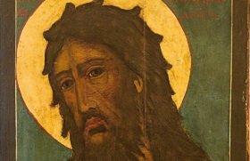 Проповедь архимандрита Кирилла (Павлова) на Рождество честного славного Пророка, Предтечи и Крестителя Господня Иоанна
