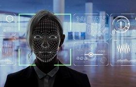 Не в банке, так в аэропорту: о снятии биометрических данных