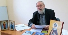 В.П. Филимонов: Сенсационное заявление с апокалиптическим душком кандидата в президенты США