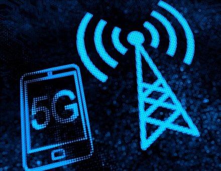 Десять фактов о 5G