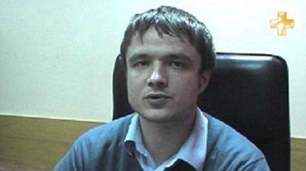 «Позор вам»: Ростовский областной суд оставил Николая Каклюгина под стражей