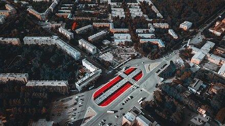 Защитим Православный Крест! В Екатеринбурге разгорается очередной антицерковный «майдан» + Видео