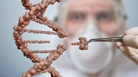 Клонирование, «криогенное воскрешение», редактирование генома